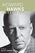 Howard Hawks Interviews