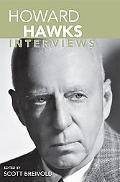Howard Hawks Interviews