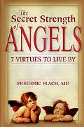 Secret Strength of Angels