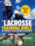 Lacrosse Training Bible
