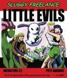 Little Evils (Sluggy Freelance)