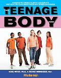 Teenage Body Book, Revised and Updated