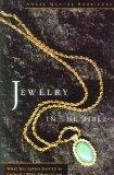 Jewelry in the Bible