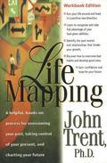 Lifemapping