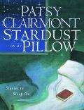Stardust on My Pillow Stories to Sleep on