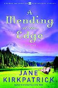 A Mending at the Edge