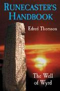 Runecaster's Handbook The Well of Wyrd