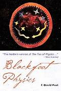 Blackfoot Physics A Journey Into The Native American Universe