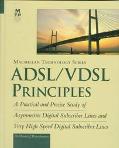 Macmillan Tech...adsl/vdsl Principles