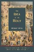 The Idea of the Holy-Text of First English Edition