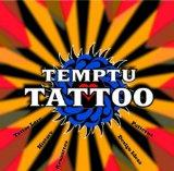 Make Your Own Temporary Tattoo: From Temptu, the Originator of the Long-Lasting Temporary Tattoo - Roy Zuckerman - Hardcover - Special Value
