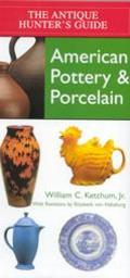 American Pottery & Porcelain