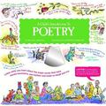 Child's Introduction to Poetry Listen While You Learn About the Magic Words That Have Moved ...