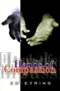 Hands of Compassion