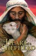Heart of a Shephard
