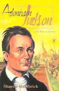 Adoniram Judson God's Man in Burma