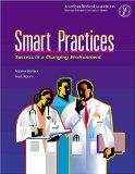 Smart Practices Success in a Changing Environment