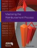 Mastering the Reimbursement Process