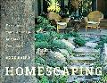 Homescaping Designing Your Landscape To Match Your Home