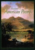 Encyclopedia of American Poetry The Nineteenth Century