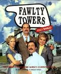 Fawlty Towers Fully Booked  The Complete Story of Public Tv's Favorite Sitcom