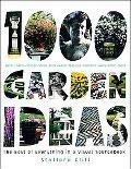 1,000 Elements of Garden Design