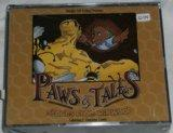 Paws & Tales: Stories From Wildwood, Collection 2: Character Counts (Paws & Tales: Stories F...