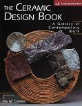 Ceramic Design Book