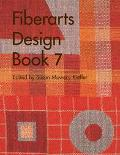 Fiberarts Design Book 7