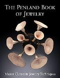 Penland Book Of Jewelry Master Classes In Jewelry Techniques