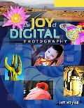 Joy of Digital Photography