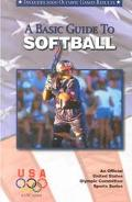 Basic Guide to Softball