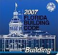 2007 Florida Building Code - Building