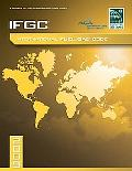 2009 International Fuel Gas Code: Softcover Version