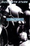 Shy Girl: A Novel