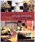 Cowboy in the Kitchen Recipes from Reata and Texas West of the Pecos