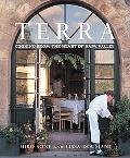 Terra Cooking from the Heart of Napa Valley