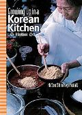 Growing Up in a Korean Kitchen A Cookbook