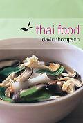 Thai Food Arharn Thai