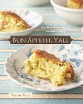 Bon Appetit, Y'All