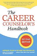 Career Counselor's Handbook