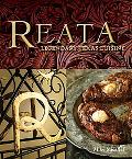 Reata: Legendary Texas Cooking