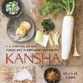 Kansha: Celebrating Japan's Vegan and Vegetarian Traditions