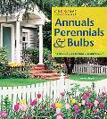 Annuals, Perennials and Bulbs