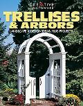 Trellises & Arbors Landscape & Design Ideas, Plus Projects