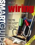 Smart Guide Wiring Step-By-Step Projects