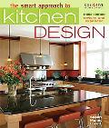 Smart Approach to Kitchen Design