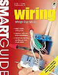 Smart Guide Wiring: Step-by-step: Green Edition