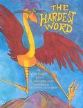 Hardest Word A Yom Kippur Story