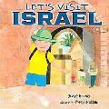 Let's Visit Israel